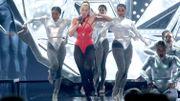 Dua Lipa et Kungs remixent un titre qui va vous faire danser!