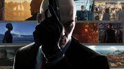 L'Epic Games Store offre Hitman et Shadowrun
