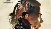 """""""Sicario"""", thriller sombre sur la lutte contre les cartels"""