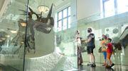 Un boycott des musées américains pour dénoncer le racisme qui y sévit