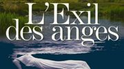 Tirage record pour un auteur français de best-seller