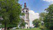 Le beffroi de Mons rouvre ses portes après 30 ans de travaux