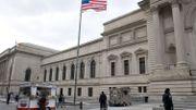 Le Met de New York : meilleur musée au monde selon TripAdvisor