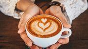 Idées cadeaux : ce que les amateurs de café veulent recevoir !