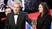 """César 2015 - La coproduction belge """"Minuscule"""" remporte le César du Meilleur film d'animation"""