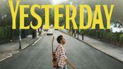 """Danny Boyle imagine un monde sans les Beatles dans la bande-annonce de """"Yesterday"""""""