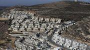 Les colonies israéliennes, qu'est-ce que c'est?