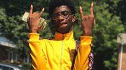 L'étonnant rappeur Lil Nas X, récent coup de coeur de Pure, a fait son coming out