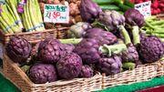 Artichaut : 6 infos insolites que vous ignoriez sur ce légume