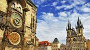 Prague : pourquoi les touristes en raffolent ?