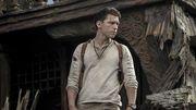 Le film Uncharted est une nouvelle fois reporté