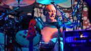 Allman Brothers Band:décès du batteur
