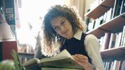 Pensez à la bibliothérapie: l'art de choisir le bon livre pour se sentir mieux