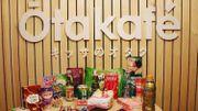 Otakafé: Quand le Japon s'invite en Cité Ardente
