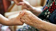 Comment profiter de l'expérience de vie de nos aînés ?
