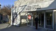 Record de fréquentation au Musée d'Ixelles avant sa fermeture pour rénovation