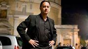 Le célèbre professeur Robert Langdon de Da Vinci Code va avoir droit à sa série préquel