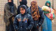 """Mrax: """"La Cour de justice européenne condamne des milliers de migrants à la noyade"""""""