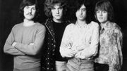 Media 21 : Led Zeppelin va-t-il lancer son propre service de streaming ?