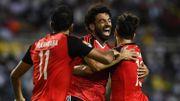 Aux tirs au but, l'Egypte se défait du Burkina Faso et rejoint la finale de la CAN