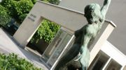 Que va devenir le Musée d'Ixelles ?