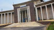 """RDC: Nouvelles tensions à l'université de Kinshasa, la police dénonce """"des infiltrations"""""""