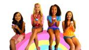 Emmène ton Tamagotchi Friends en vacances grâce à OUFtivi !