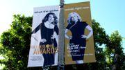 Cette nuit, les Golden Globes -virtuels- sacreront-ils enfin les femmes réalisatrices?