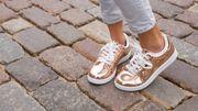 """Le lexique des """"sneakers addicts"""""""