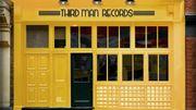 Jack White ouvre une boutique à Londres