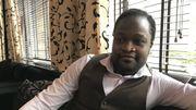 Le parcours de Serge Kakudji, contreténor congolais, de la chorale au Concours Reine Elisabeth