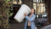 Quelle quantité de café consommer quotidiennement?