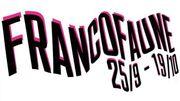 Une cinquantaine de concerts prendront place à Bruxelles pour le 8e festival Francofaune