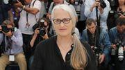 La Palme d'Or pas obligatoire pour être président du jury à Cannes