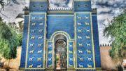 Babylone inscrite au patrimoine mondial de l'Unesco