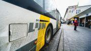 Tomorrowland : des trains et bus supplémentaires pour alléger la circulation autour de Boom