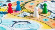 Jeux vidéo et de sociétés, quand les logiques coloniales se répètent