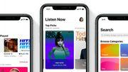 Apple Music : aucune offre gratuite n'est envisagée