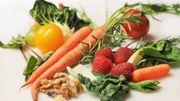Les additifs alimentaires: le vrai et le faux