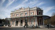 Les 11 villes thermales qui visent la reconnaissance de l'UNESCO connues le 18 mai