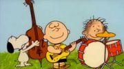 [Zapping 21] Quand Snoopy et ses amis reprennent les plus grands classiques du rock