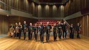 Centre Culturel de Bertrix : de la grande musique et de la comédie à l'affiche prochainement...