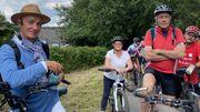 Découvrez le plan RAVeL pour soutenir la mobilité douce en Wallonie!