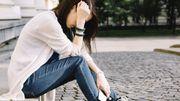 Traiter la dépression et éviter une carence de vitamine D réduraient le risque cardiovasculaire