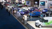 Faut-il supprimer les publicités pour voitures ?