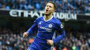Les 3 raisons pour lesquelles Eden Hazard devrait quitter Chelsea cet été