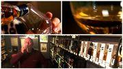 Un whisky ne se déguste pas n'importe comment: les glaçons sont interdits !