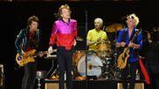 Écoutez ce tube des Rolling Stones… en wallon!