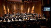 Le Wiener Philharmoniker et le London Symphony Orchestra se produiront à Anvers