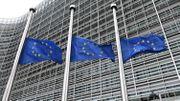"""""""EUROTOPIE"""" représentera la Belgique francophone à la Biennale d'architecture de Venise"""